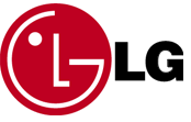 LG Witgoedservice Oosterwolde